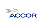 accor.png