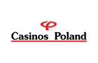 casino_poland.png