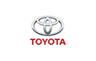logo-toyota-1-.png