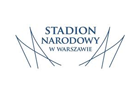 stadion_narodowy.png